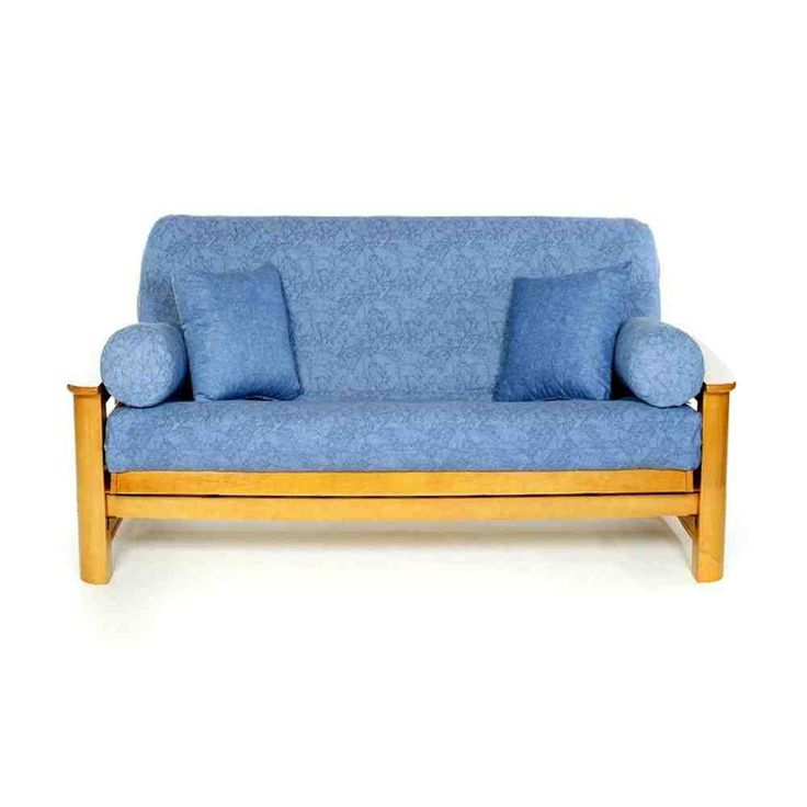 102 best Futon Covers images on Pinterest Futon covers Futons