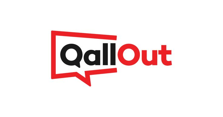 QallOut is the go-to platform to exchange ideas, debate topics and set the record straight! QallOut consolidates, curates and broadcasts the best debates using state-of-the-art live video, polling and user-friendly comments sections.