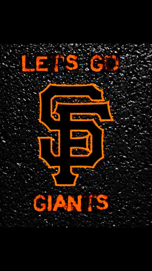sf giants memorial day jersey auction