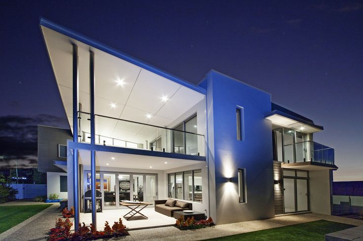 Brad Milos - (Prestige Property) LEASED! NORTH COOGEE (Port Coogee) 14 Huntress Avenue