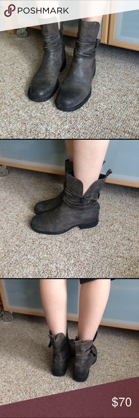 Best 25  Born Boots ideas on Pinterest | Sweater sale, Zig zag ...