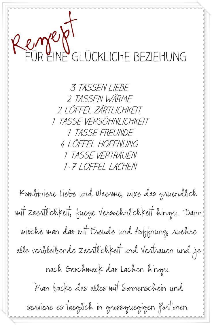 2 Bp Blogspot Com Hochzeit Rezepte Gluckliche Beziehung