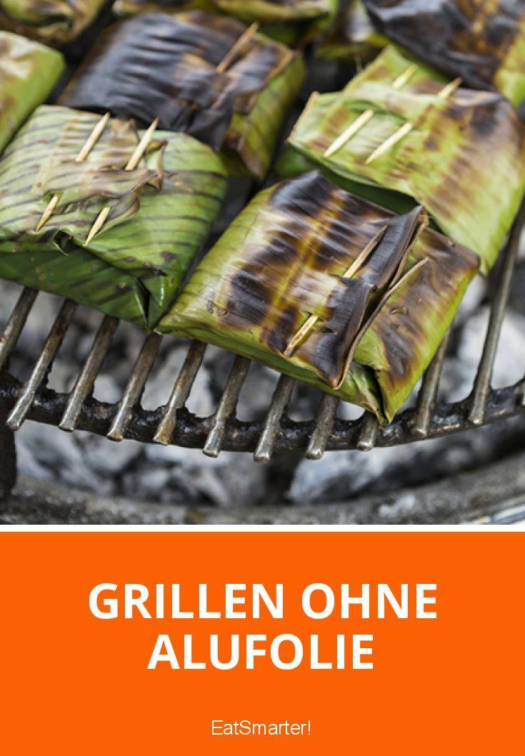 178 best grill rezepte images on pinterest bbq eat and grilling. Black Bedroom Furniture Sets. Home Design Ideas