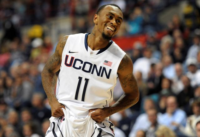An early look at the 2014-15 UConn men's basketball schedule ...