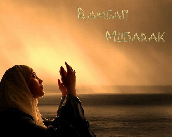 Ramazan Mubarak Quotes Messages SMS Wallpapers Wishes | TrendGangsta