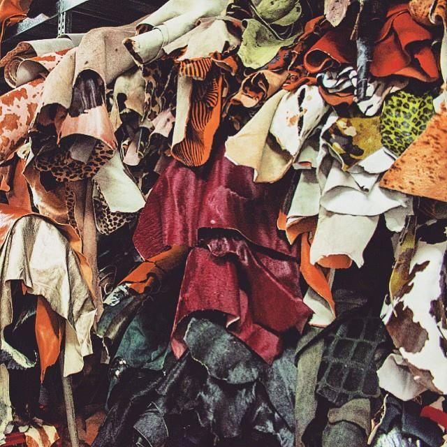 #artisan #colors #becreative #beitalian #craftmanship #madeinitaly #italianlovers #italianartisan