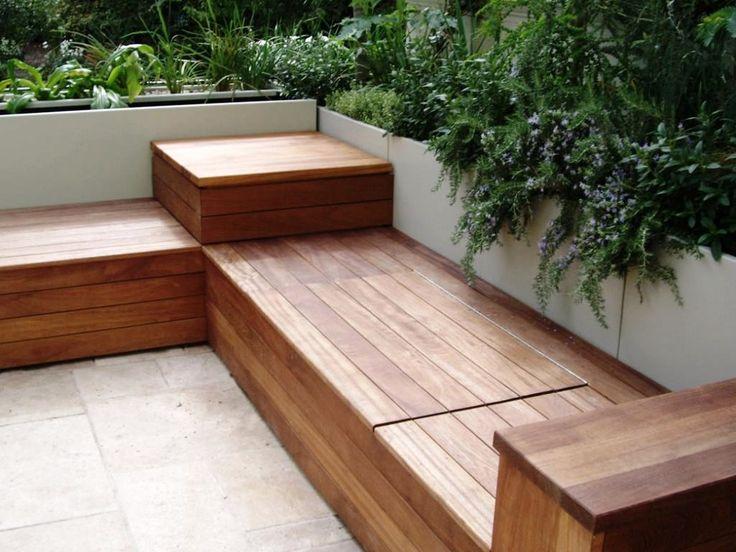1000 tlet a k vetkez r l gartenbank mit truhe a pinteresten sitzbank truhe banktruhe s. Black Bedroom Furniture Sets. Home Design Ideas