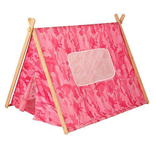 KidKraft - Tienda de campaña camuflaje, color rosa (219) KidKraft http://www.amazon.es/dp/B00MEHY3G4/ref=cm_sw_r_pi_dp_cNWbwb080QXJF