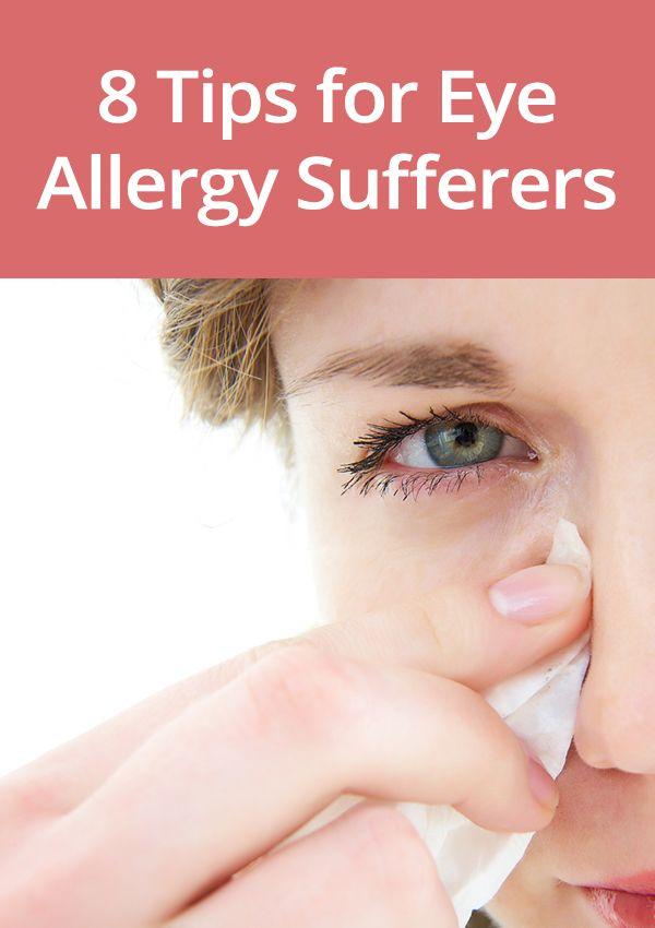 Pin On Eye Remedies