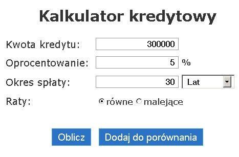 Kredyt ustalany na miarę - http://budzetdomowy.net/kredyt-ustalany-na-miare/
