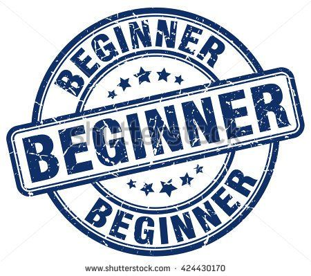 stock-vector-beginner-blue-grunge-round-vintage-rubber-stamp-beginner-stamp-beginner-round-stamp-beginner-grunge-424430170.jpg (450×399)