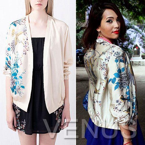 119 best Kimono Cardigan images on Pinterest | Kimono cardigan ...