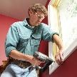 Trim Carpentry - DIY Projects | The Family Handyman