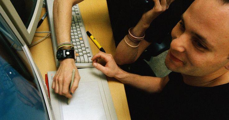 Como funciona uma mesa digitalizadora. Digitalização, ou representação digital, é o uso de um conjunto de pontos predeterminados para representar um objeto, imagem, som ou documento em formato digital. A mesa digitalizadora combinada com uma caneta ou caneta stylus serve como meio para inserir os dados em um computador. Mesas digitalizadoras e canetas stylus são dispositivos de entrada ...