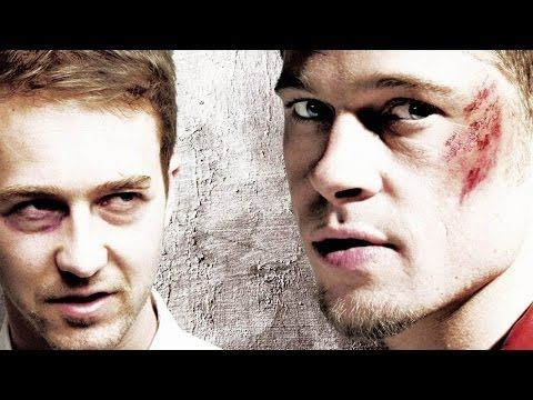 Apologies, but This Video Will Change The Way You Watch Fight Club Forever