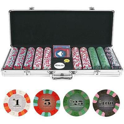 gratis poker spelen zonder geld