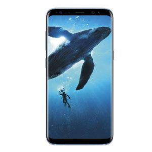 SAMSUNG Galaxy S8 Plus 4GB RAM, 6.2 Inch Screen, Check for nearest Samsung Galaxy S8 Plus Service Centre Details Samsung Galaxy S8 Plus smartphone price is best compare to mobile phone shops Download free Samsung Galaxy S8 Plus ringtones for mobile phones from our site Samsung Galaxy S8 Plus mobile codes and mobile tricks