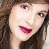 Os enseño mi truco personal de cómo pintar los labios rojos para que queden bien encarnados, perfectos ¡y que duren todo el día!