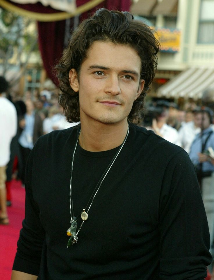 Orlando Blooms new tattoo honoring his son somehow