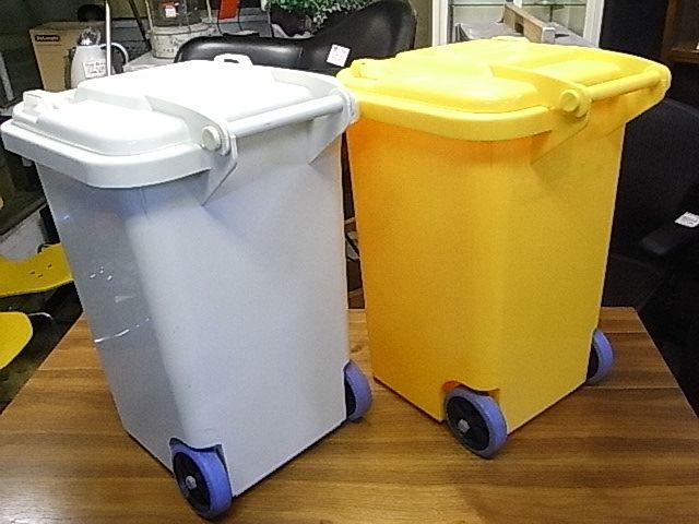 DULTONダルトン TrashBoxゴミ箱 | 総合リサイクルショップ ...