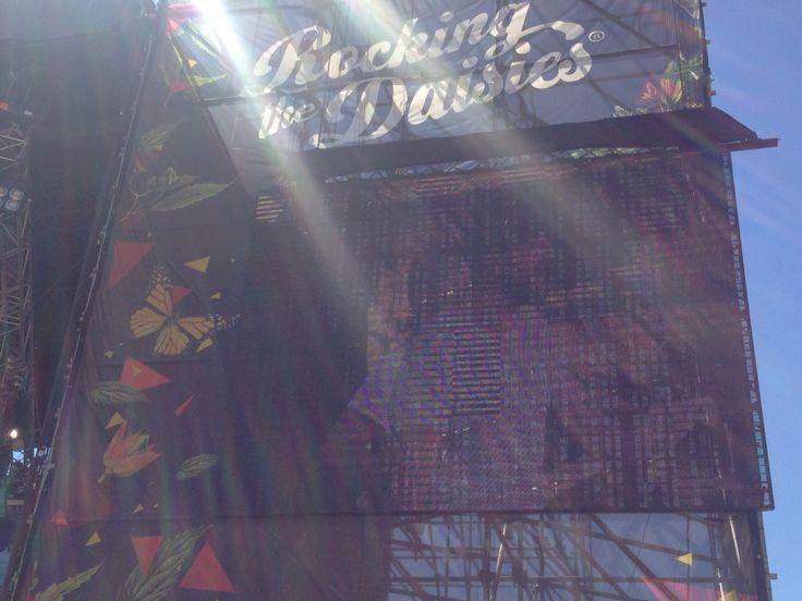 Scottie Moore on the big screen