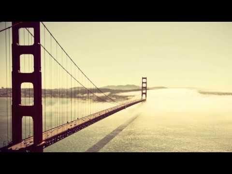 ▶ 'Taking You Higher Pt. 2' (Progressive House Mix) - YouTube