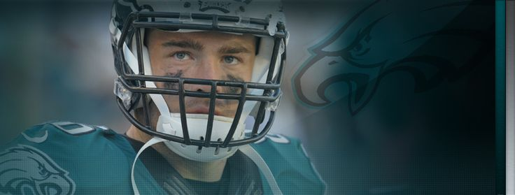 Latest News for Zach Ertz, Bio, Stats, Injury Reports, Photos, Video Highlights, and Game Logs for Philadelphia Eagles Tight End Zach Ertz
