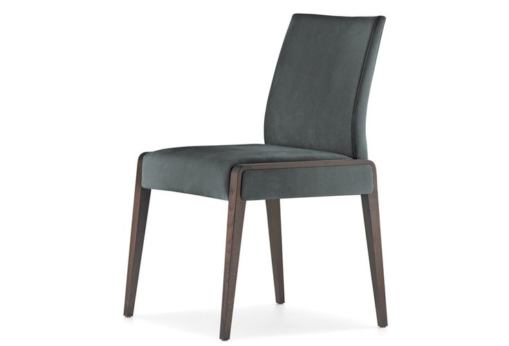 Krzesło Pedrali Jil 520  http://www.pedrali.it/en/products/catalog/Chair-JIL-520/
