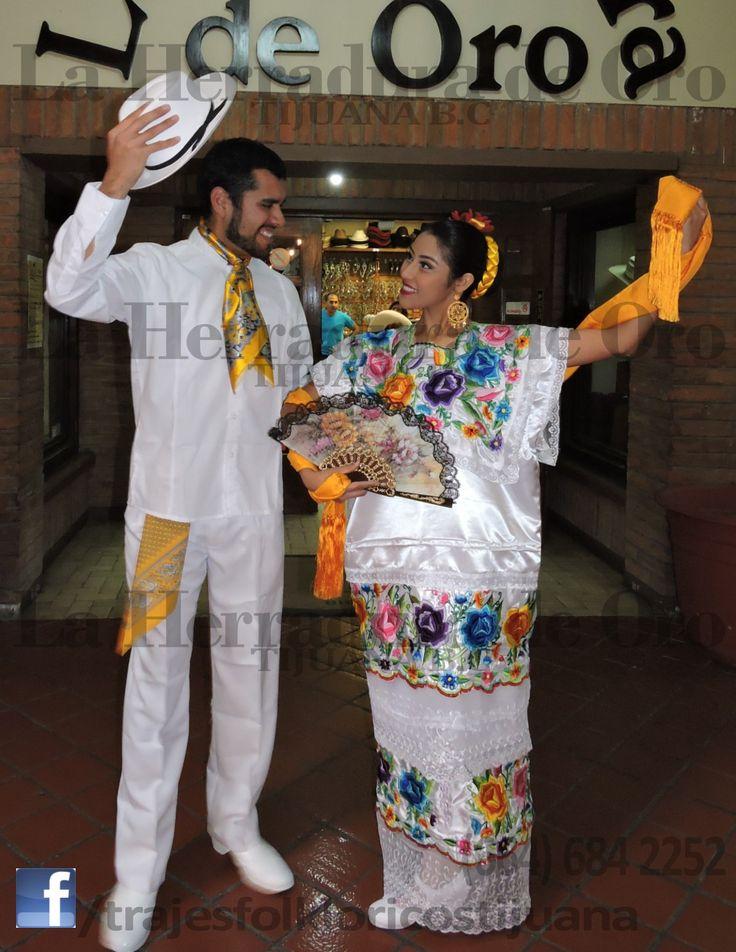 b212ad3e3 vestidos mexicanos hombres .