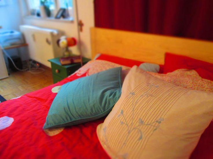 17 Best ideas about Wg Zimmer Köln on Pinterest  Wg köln