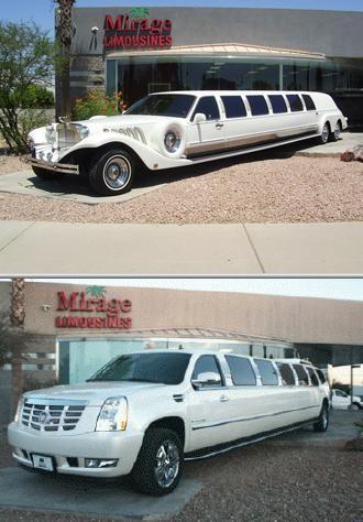 Classic Cars For Rent For Weddings Phoenix Az