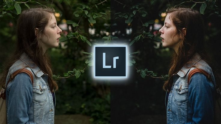 Moody Preset #Instagram Look: #Lightroom #Tutorial #Lightroompreset #photoediting #photographytips