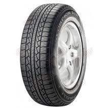 Pneu Pirelli Scorpion 225/70 16 STR