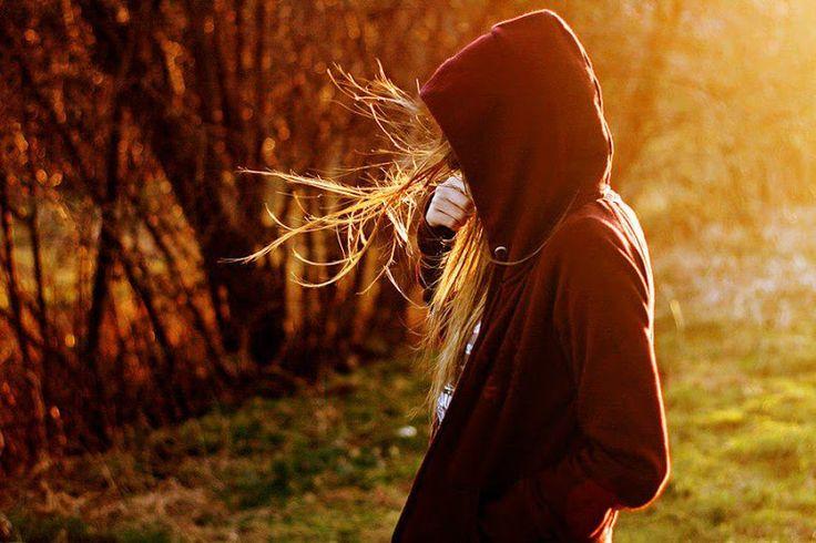 Αυτοί οι δέκα εσωτερικοί εχθροί μπορούν να διαβρώσουν γρήγορα τα μεγαλεπήβολα σχέδια σου και τις ευσεβείς προθέσεις σου. Μπορούν να στραγγίξουν από τη ζωή σου το πάθος και τις δυνατότητες και να γεμίσουν το πνεύμα σου με μια δια βίου λύπη. 1. Επιλέγοντας το εύκολο μονοπάτι. – Ακριβώς επειδή αγωνίζεσαι δεν σημαίνει ότι θα αποτύχεις. …