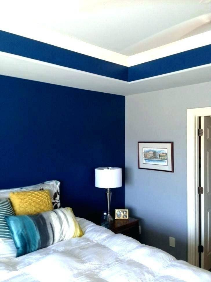 Wall Colour Combination for Small Living Room Best Wall ...