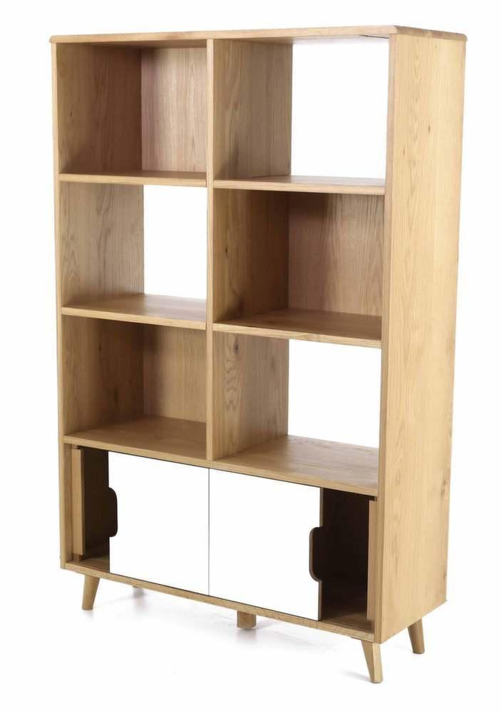 les 24 meilleures images du tableau du mobilier design dans mon salon sur pinterest mobilier. Black Bedroom Furniture Sets. Home Design Ideas