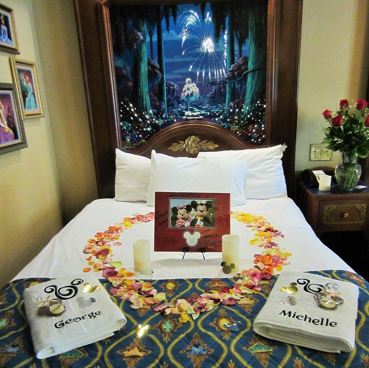 99 Best George And Rachel Wedding Ideas Images On: 1000+ Ideas About Disney World Proposal On Pinterest