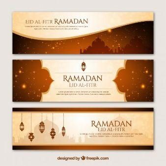 Download Free Printable Eid Al-Fitr Decorations - 695e6fdb4bb885a07f0a6a94c334c0a7--ramadan-greetings-free-vector-graphics  Trends_75959 .jpg