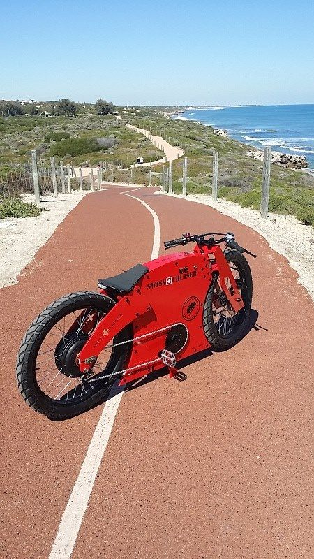 swiss #taobikewww.SELLaBIZ.gr ΠΩΛΗΣΕΙΣ ΕΠΙΧΕΙΡΗΣΕΩΝ ΔΩΡΕΑΝ ΑΓΓΕΛΙΕΣ ΠΩΛΗΣΗΣ ΕΠΙΧΕΙΡΗΣΗΣ BUSINESS FOR SALE FREE OF CHARGE PUBLICATION