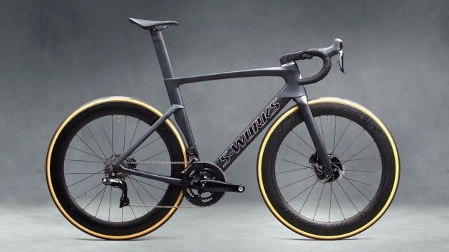 Specialized Chisel Custom Build Mountain Bike Specialized Mountain Bikes 29er Mountain Bikes Cycling Race