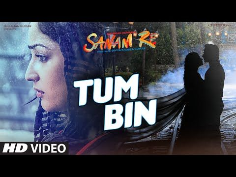 Presenting The Beautiful Song U0027Tum Binu0027 Sung By From The Movie