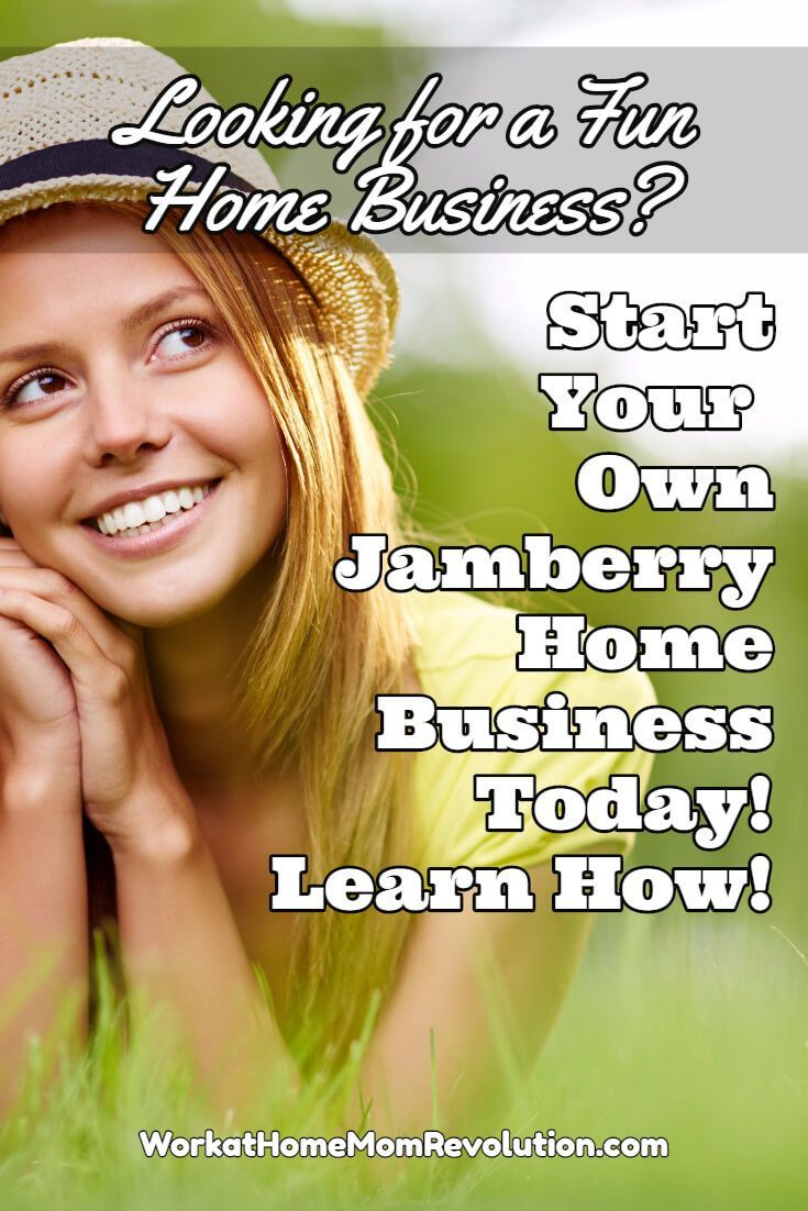 Jamberry is a fun home business with a low start-up investment, but the possibility of big rewards! If you're looking for a flexible home-based opportunity where you can earn cash, gifts, and travel, this might be perfect for you!