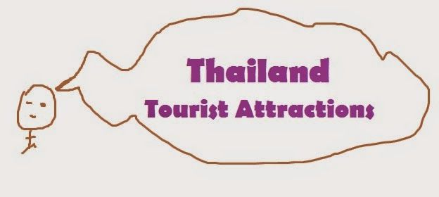 Meeting A Beautiful Woman Of A Gulf States in Thailand