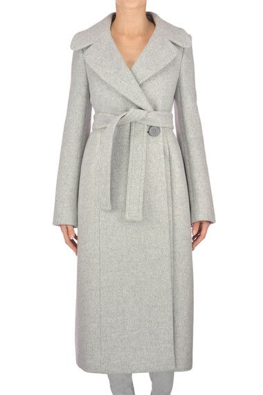 Buy Stella McCartney Coats on glamest.com Fashion Outlet, select the Stella McCartney Double breasted duffle coat of your choice up to 50% off.