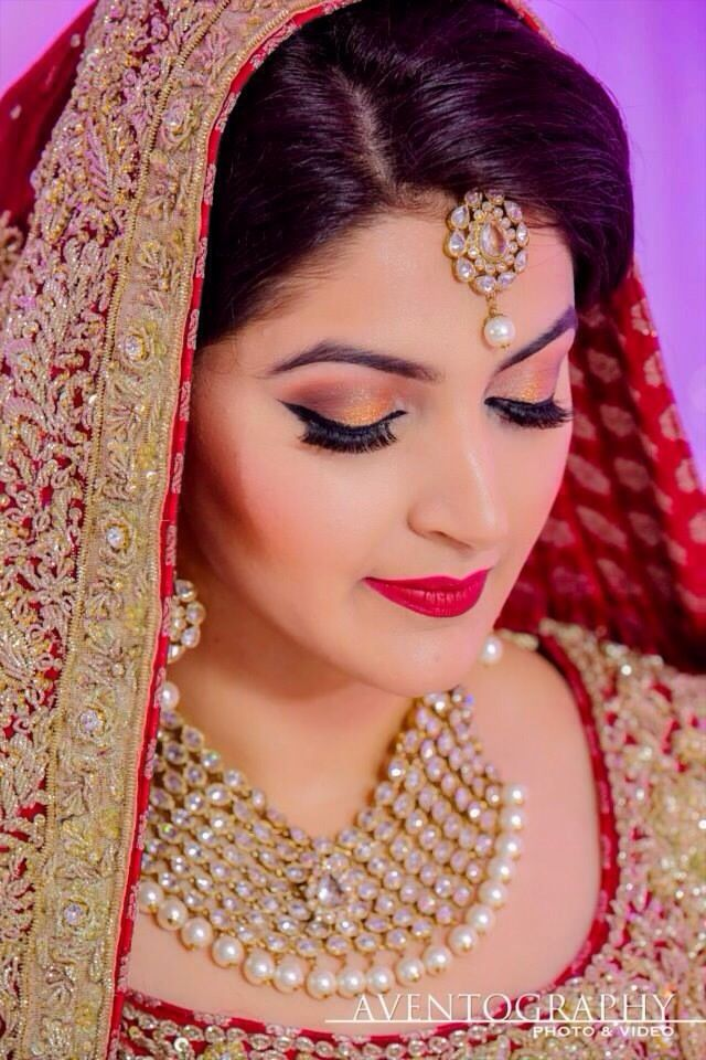 dulhan bride married
