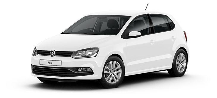 #VW #POLO sprzęgło, koło dwumasowe, wysprzęglik, tarcza, łożysko, docisk - sklep z częściami sprzeglo.com.pl