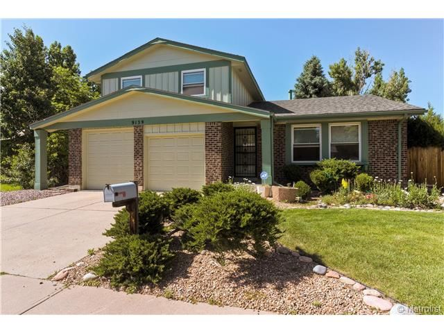 Sold | 9139 W 76th Ave, Arvada  Sold Price: $300,000 Sold Date: 7/28/14