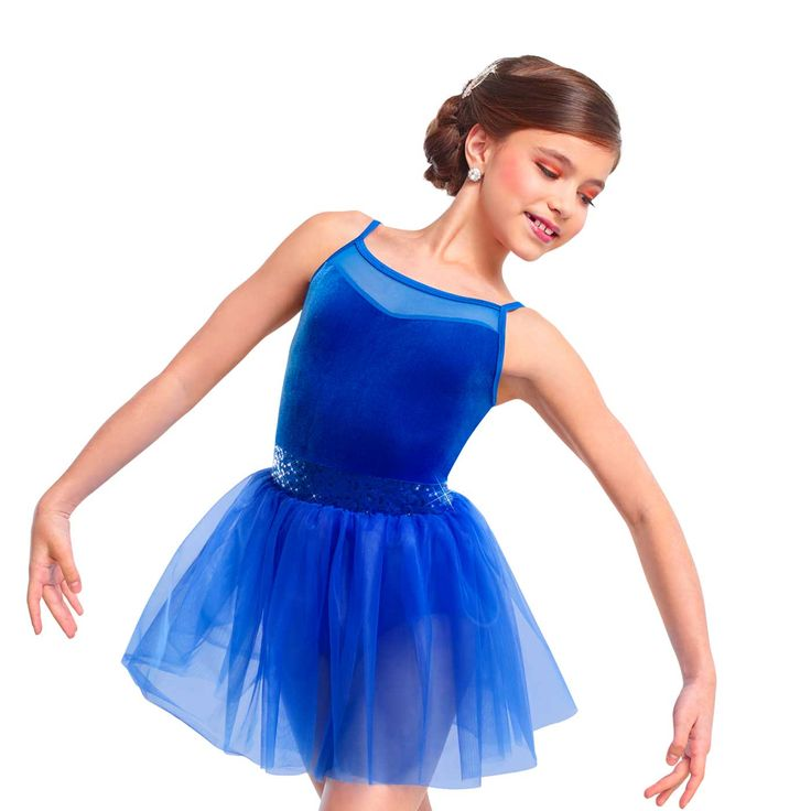 17 Best Images About Dace Costumes On Pinterest Recital Dance Recital And Jazz