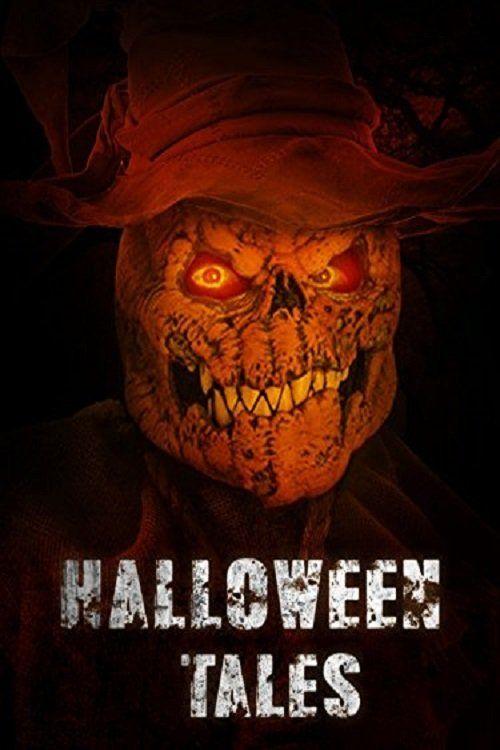 Halloween Tales 2017 full Movie HD Free Download DVDrip