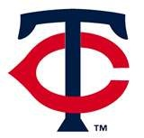 minnesota twins - Bing Images